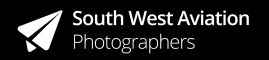 South West Aviation Photographers