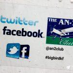 An-2 Club