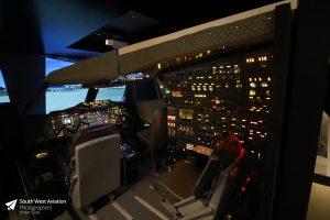 BAC Concorde